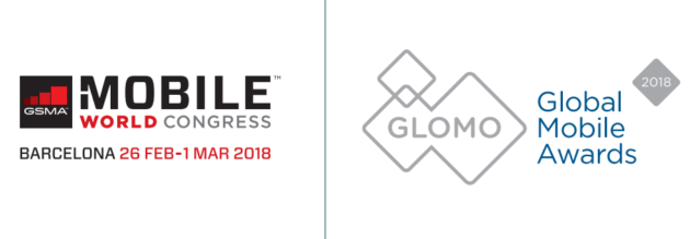 I Global Mobile Awards 2018 eleggono iPhone X come miglior smartphone dell'anno