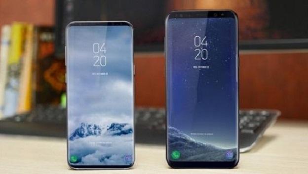 Galaxy S9 metterà fine alla serie S di Samsung?