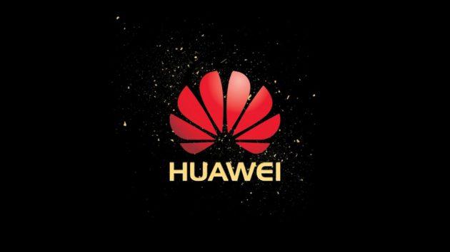 Huawei apre il proprio App Store