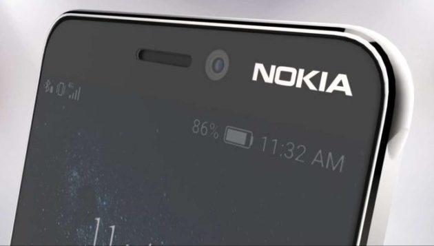 Nokia X: in arrivo un nuovo, misterioso device