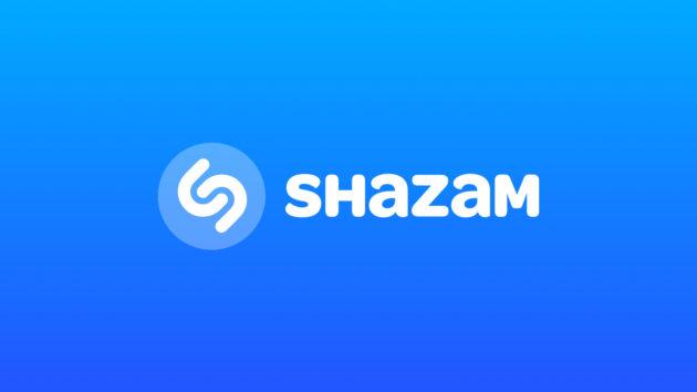 Apple, acquisto di Shazam sotto osservazione in Europa