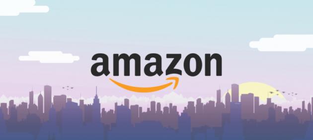 Power bank Amazon basics a rischio incendio! (aggiornato)