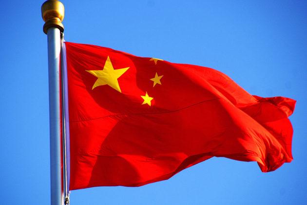 La Cina mette al bando i video parodia