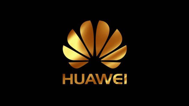 Huawei, sta arrivando un nuovo smartphone pieghevole? FOTO