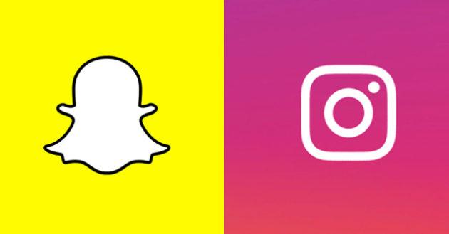 Giphy razzista? Instagram e Snapchat lo bloccano