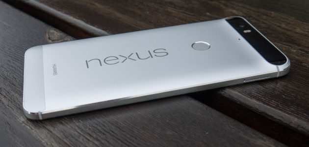 Huawei e Google, confermata class action per il bootloop del Nexus 6P