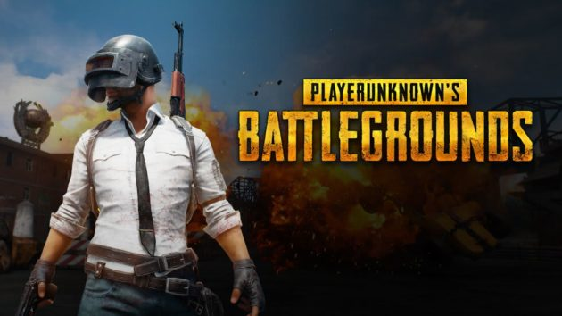 PlayerUnknown's Battlegrounds disponibile in tutto il mondo