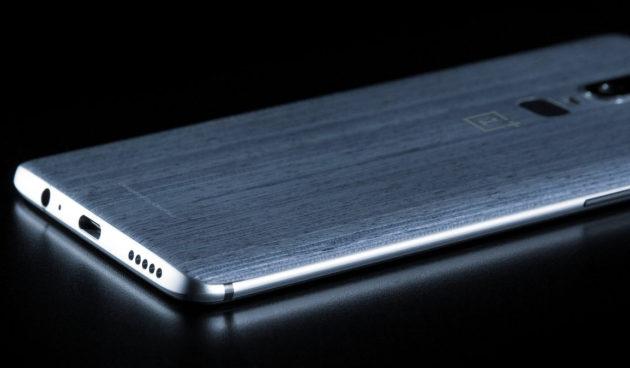 OnePlus 6: possibile annuncio il 18 maggio