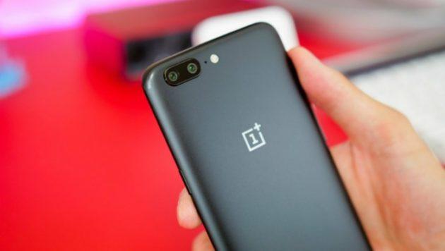 OnePlus 5T, al momento, è sold out in tutta Europa