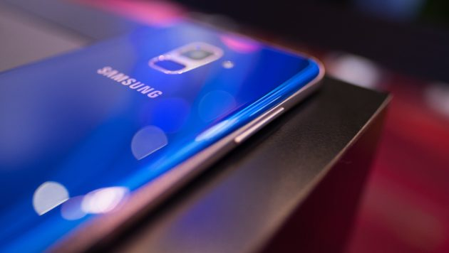 Samsung: le nuove features arriveranno prima sui mid-range