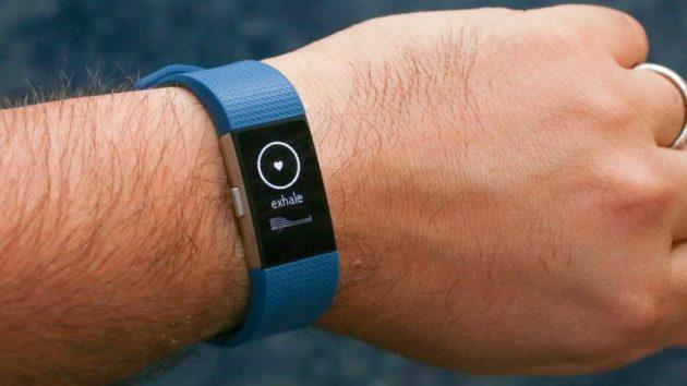 Fitbit e Google, al via una nuova ed importante collaborazione