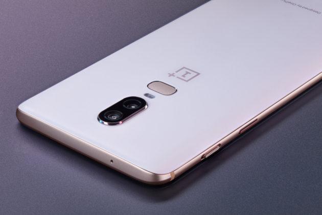 OnePlus 6 ufficiale, ecco tutti i dettagli e l'incredibile prezzo