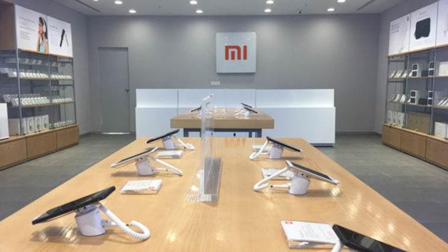 Xiaomi, Arese ospiterà il primo Mi Store italiano