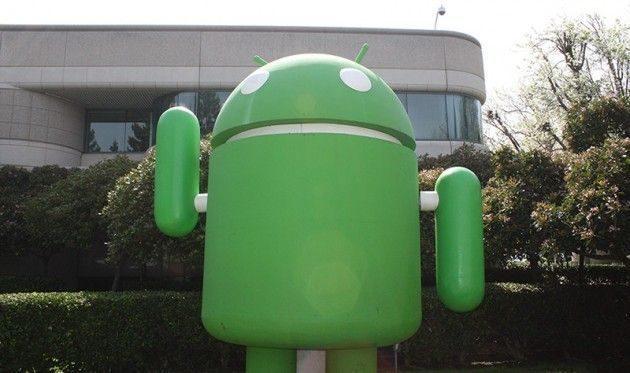 Google obbligherà i produttori Android a rilasciare aggiornamenti di sicurezza