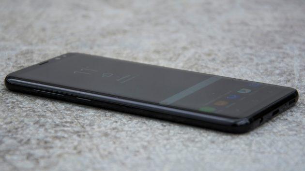 Samsung Galaxy S10 e Galaxy S10 Plus lanciati a Gennaio 2019