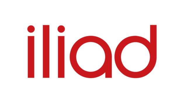 Iliad sigla un accordo strategico con Nokia per il 5G
