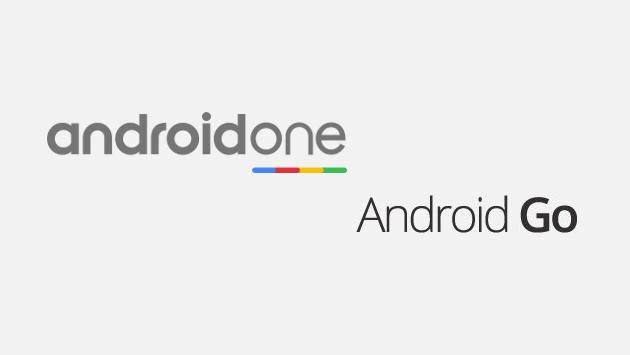 AndroidOne e Go: quali sono le differenze e gli smartphone da acquistare