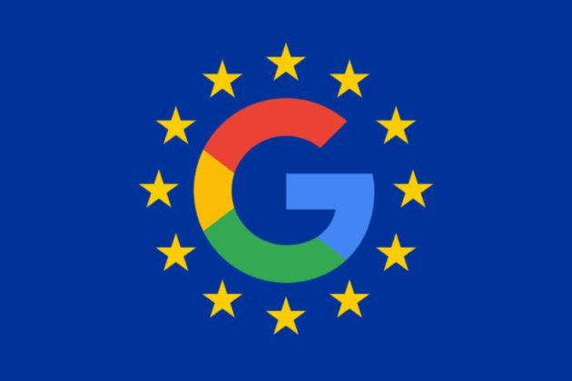 Google rischia di venire sanzionata nuovamente dall'Antitrust il mese prossimo
