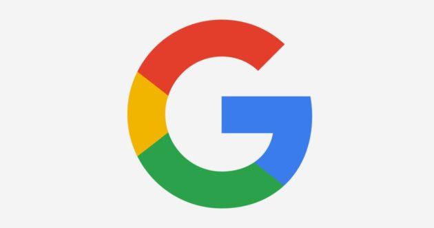 Intelligenza Artificiale etica: Google definisce i suoi standard