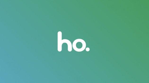 Ho Mobile ammette di aver subito il furto dei dati di alcuni utenti