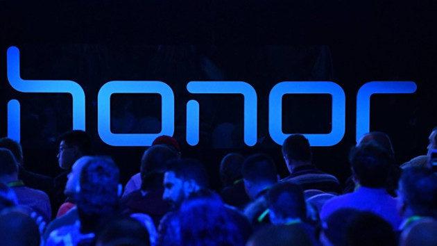 Honor Band 4 passa dalla FCC: ecco i primi dettagli