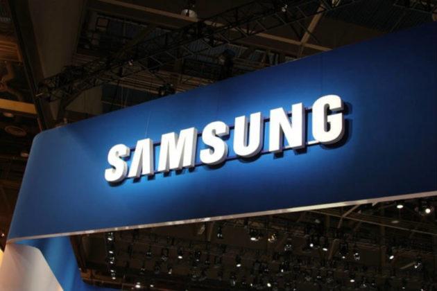 Samsung: in test uno smartphone Android Go, anche in Italia