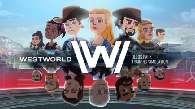 Westworld, disponibile sul Play Store il gioco ufficiale