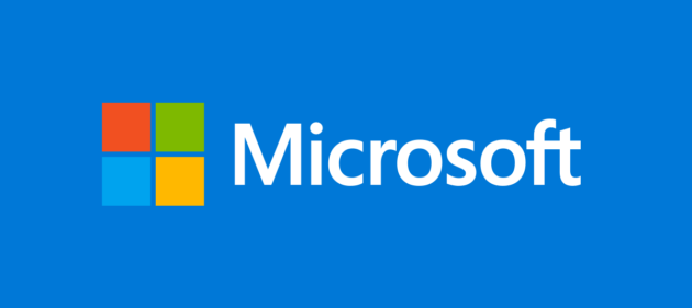 Trump dà il via libera a Microsoft per provare ad acquistare TikTok