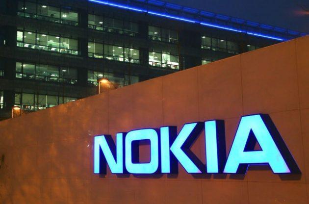 Nokia con 5 fotocamere? Chi più ne ha più ne metta