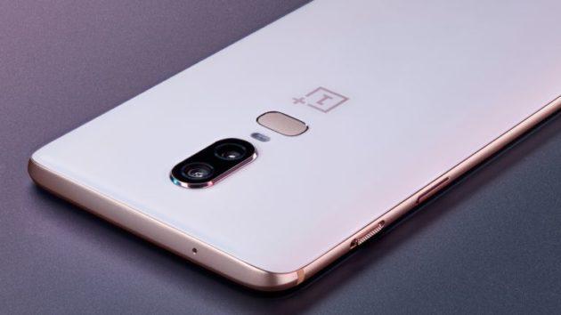 Dietrofront! OnePlus 6T non sarà equipaggiato di jack per le cuffie