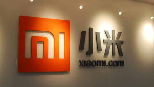 Xiaomi ammette la presenza di pubblicità tra le impostazioni