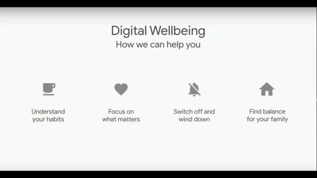 Il benessere digitale contro la dipendenza da smartphone [Editoriale]