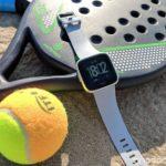 Fitbit Versa: uno smarwatch quasi perfetto | Recensione