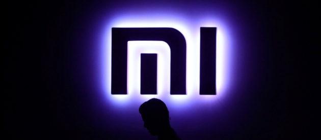 Xiaomi annuncia l'apertura di un nuovo Mi Store a Rozzano