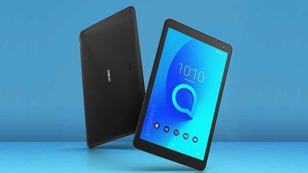 Honor: nuovo tablet con supporto al 5G e Wi-Fi 6