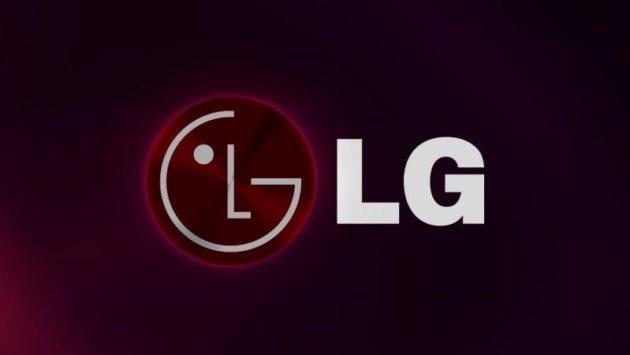 LG, nuovi aggiornamenti software in arrivo