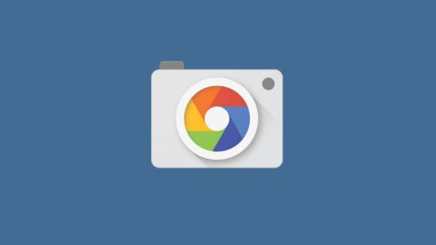 Google Camera, uno sguardo all'ultima versione dell'app