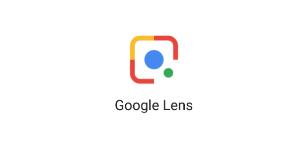 Google Lens, l'integrazione con l'app fotocamera ora è totale