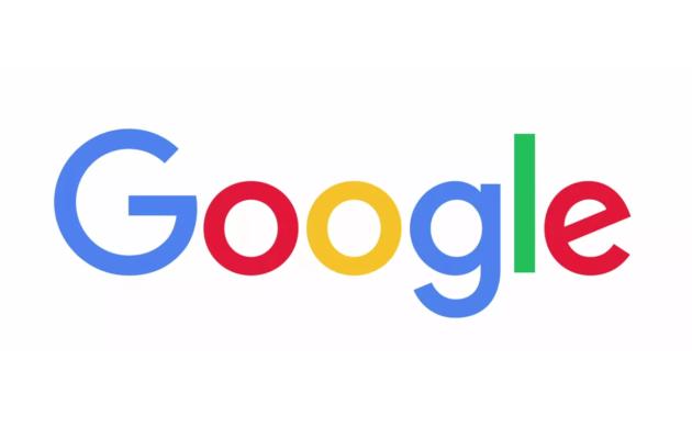 Google mette al bando tutte le App che vendono marijuana