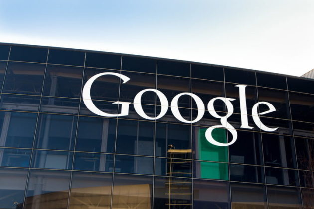 Google lancerà un servizio di Game Streaming?