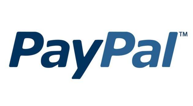Ora PayPal si può collegare a Google Pay