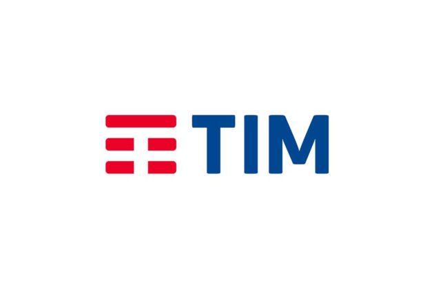 Tim oggi vi regala 5€ di credito se ricaricate almeno 15€ dall'app MyTim