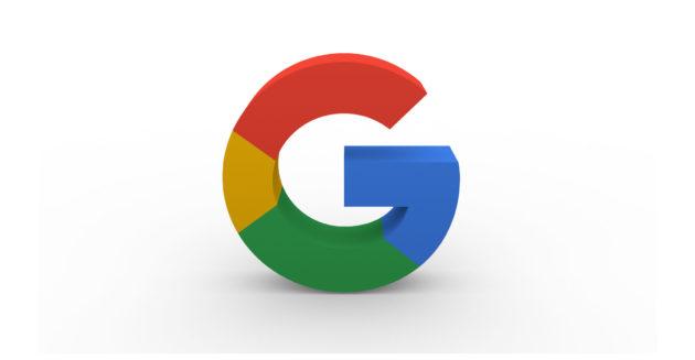 Google Keep, Home, Contatti e App si aggiornano con tante novità
