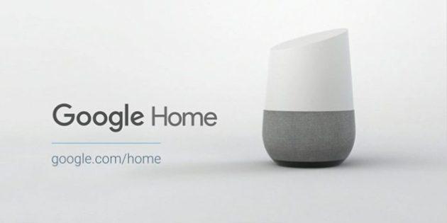 Black Friday Google Store: sconti Google Home, Home Mini e Google Wifi