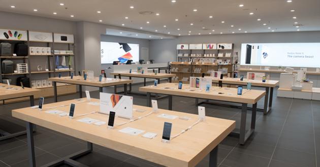Xiaomi Mi Store: Sabato nuova apertura in Piazza Duomo a Milano