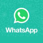 WhatsApp: disponibile per tutti la riproduzione in sequenza delle note vocali
