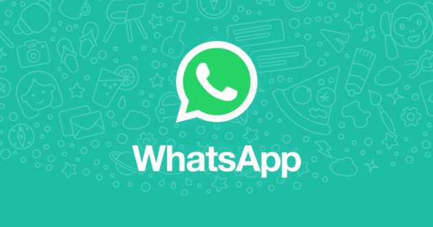 Pubblicità in arrivo su Whatsapp?