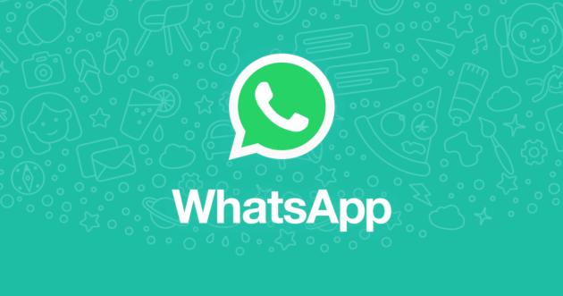 WhatsApp Beta aggiunge i codici QR
