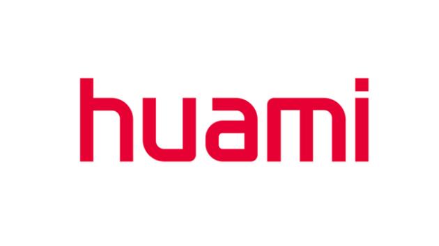 Huami arriva in Italia con Amazfit.shop [Codice Sconto]