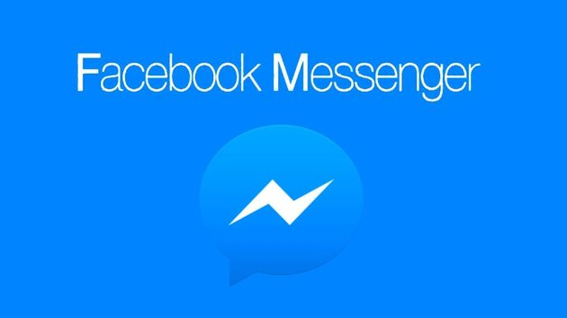 Facebook Messenger ora permette di cancellare i messaggi inviati